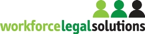 Workforce Legal Solutions